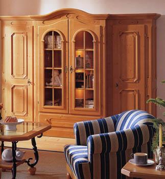 raumausstattung brandt. Black Bedroom Furniture Sets. Home Design Ideas